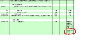 関税.jpg