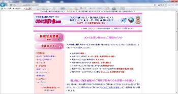 usaお買い物.jpg